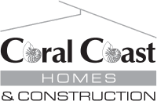 Coral Coast Homes & Construction